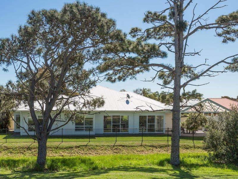 Golfer Retreat 11 Hooghly Court, McCracken, SA 5211