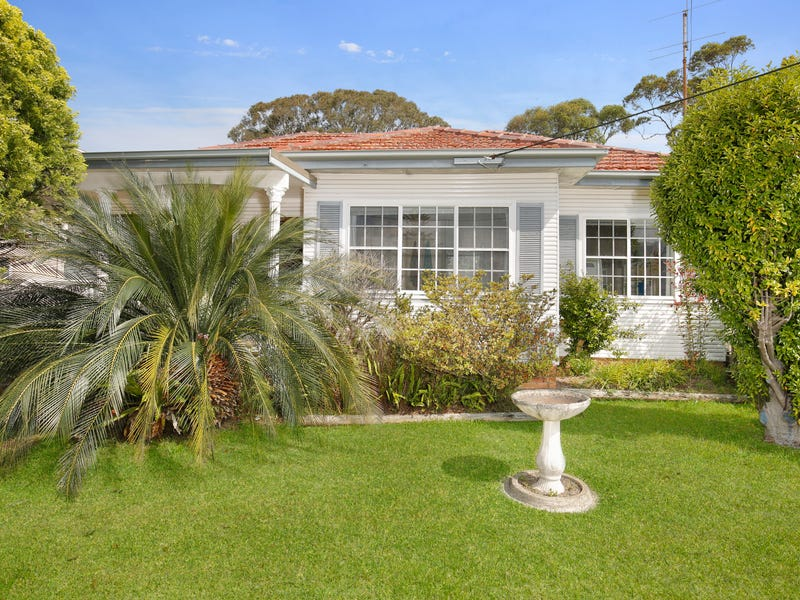 70 Hopewood Crescent, Fairy Meadow, NSW 2519