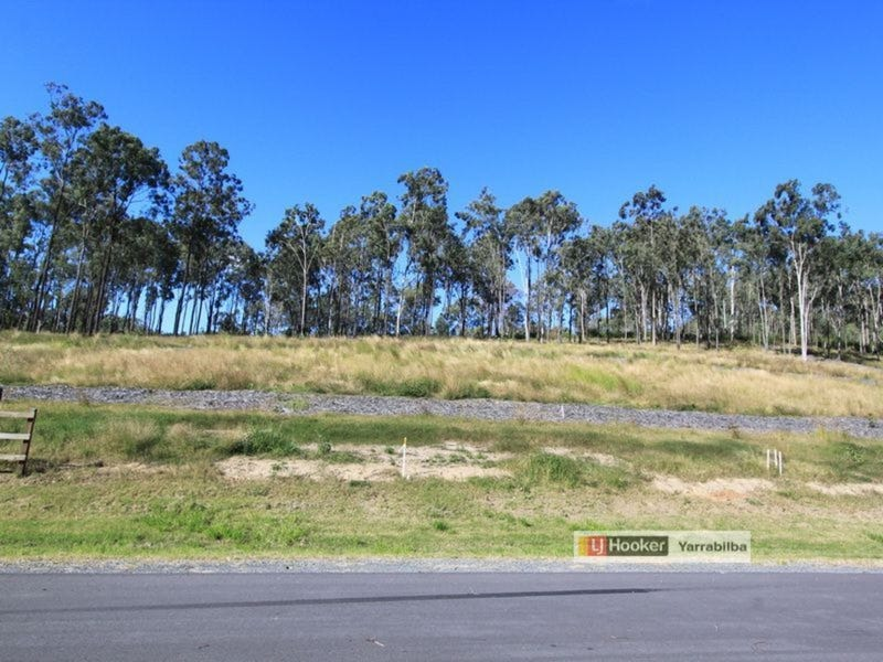 Lot 13, 16-22 Inspiration Drive, Logan Village