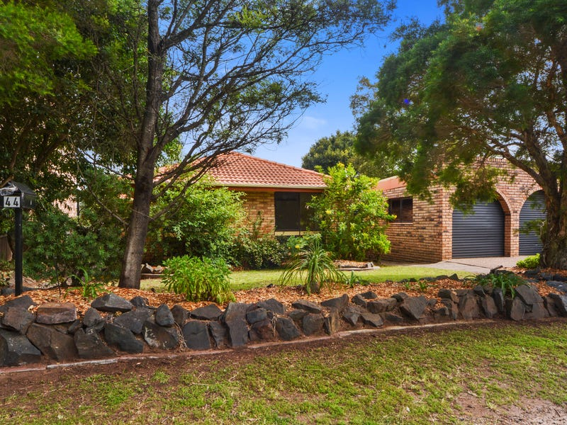 44 Tarra Crescent, Oak Flats, NSW 2529