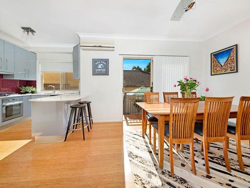 2/33-35 Glencoe St, Sutherland, NSW 2232