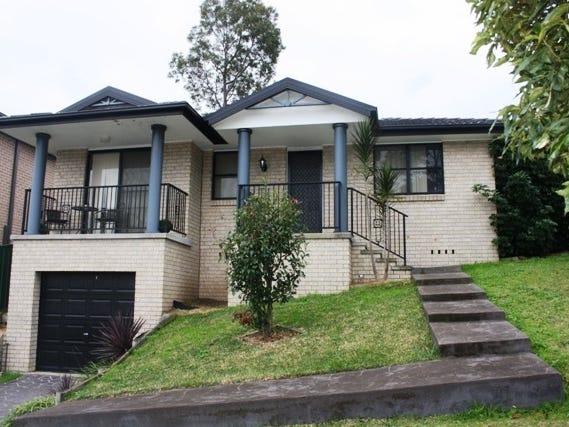 3a Cottonwood Chase, Fletcher, NSW 2287