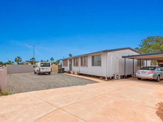 52 Wellard Way, Bulgarra, WA 6714