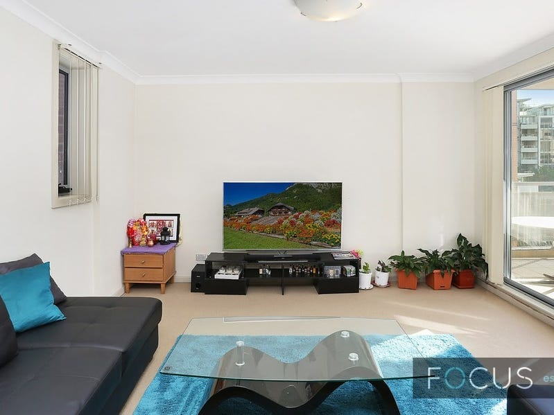 401B/572 Princes Highway, Rockdale, NSW 2216