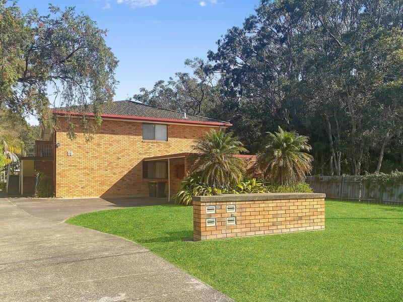 4/19 Wybalena Crescent, Toormina, NSW 2452