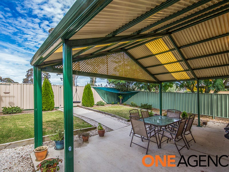 5 Wambo Close, Palmerston, ACT 2913