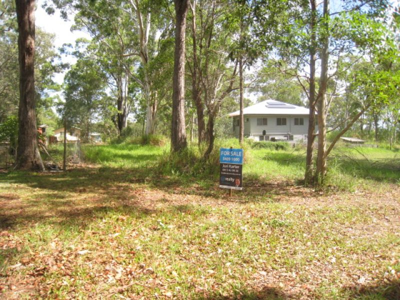 126 Kings Rd, Russell Island
