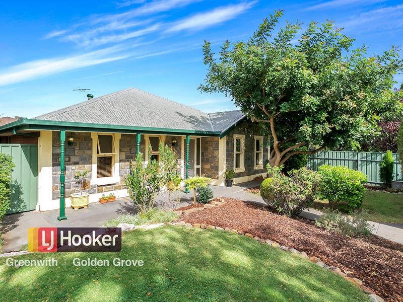 5 Boyce Court, Greenwith, SA 5125