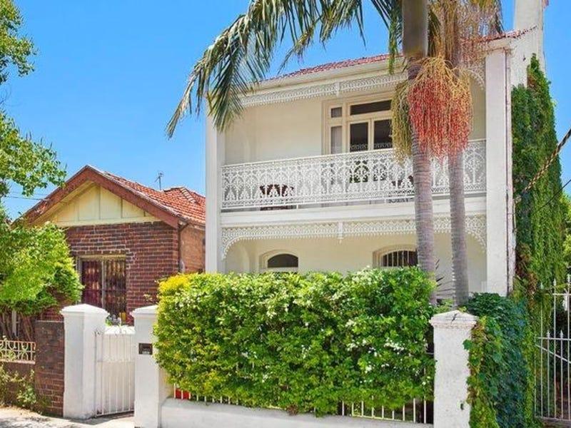 30  Wardell Road, Petersham, NSW 2049