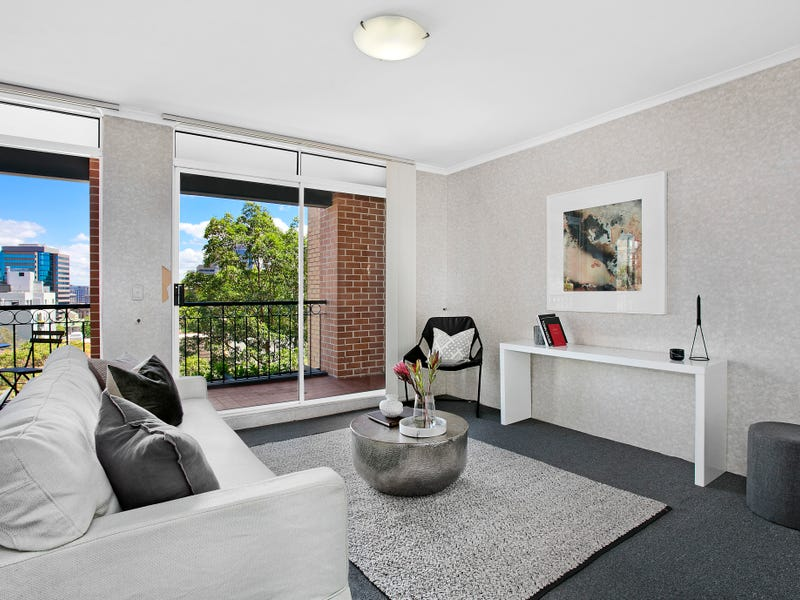 10/300 Riley Street, Surry Hills, NSW 2010