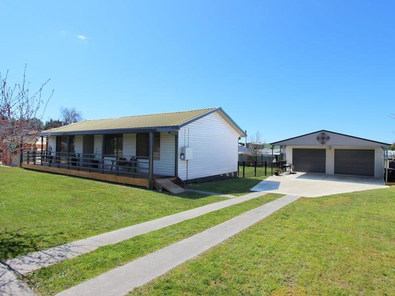 20 Tucker Street, Blayney, NSW 2799