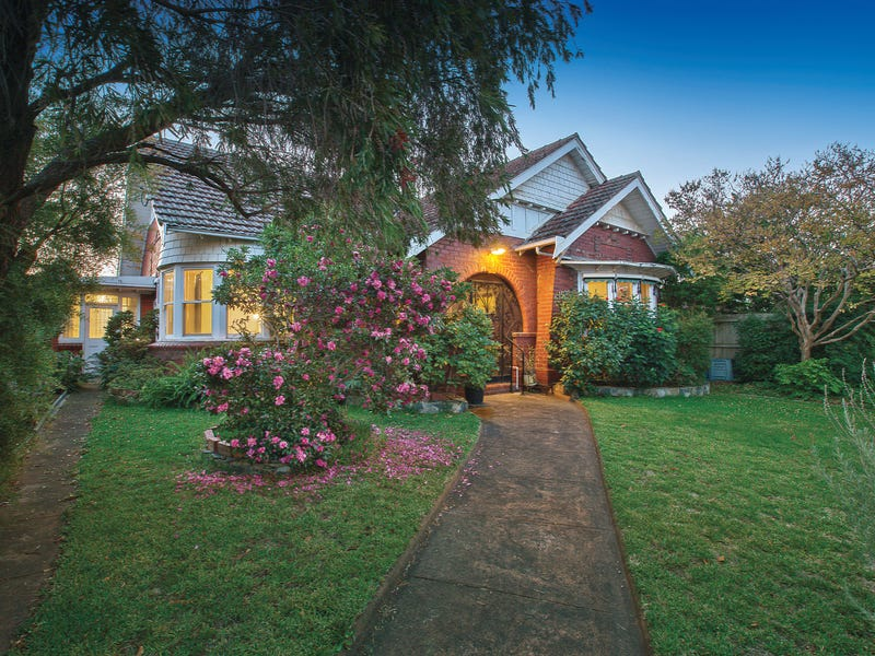 198 Hawthorn Road, Caulfield North, Vic 3161