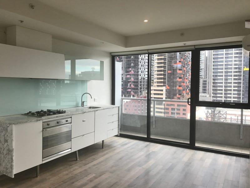 905/280 Spencer Street, Melbourne