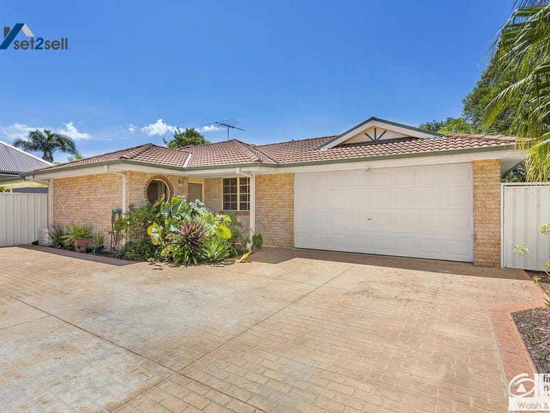 5/9 Reynolds Street, Old Toongabbie, NSW 2146