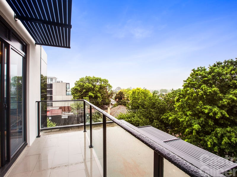 307/2a Clarence Street, Malvern East, Vic 3145