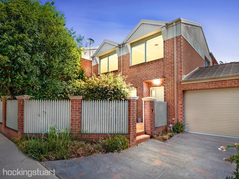 6/64 Doncaster East Road, Mitcham, Vic 3132