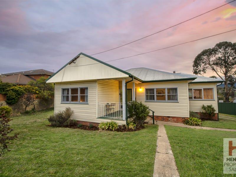 8 Gippsland Street, Jindabyne, NSW 2627