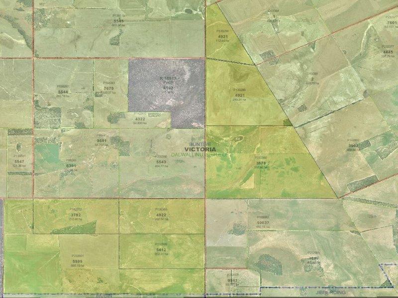 'Manuels' 1166 Buntine East Road, Buntine, WA 6613