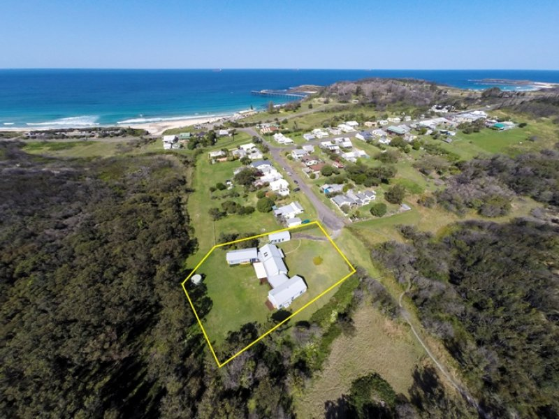 19 Lindsley St, Catherine Hill Bay, NSW 2281