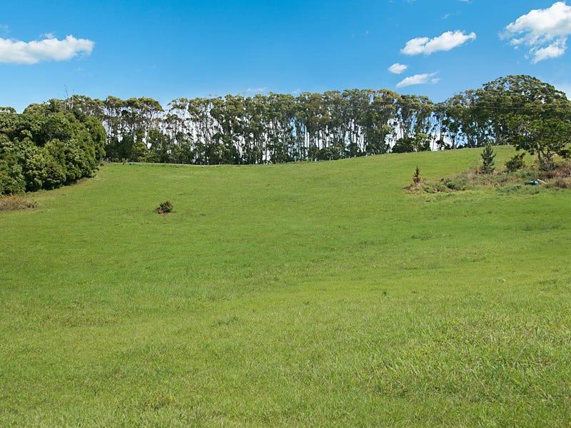 63  Duranbah Road, Duranbah, NSW 2487