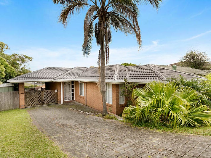 7 Platypus Way, Blackbutt, NSW 2529