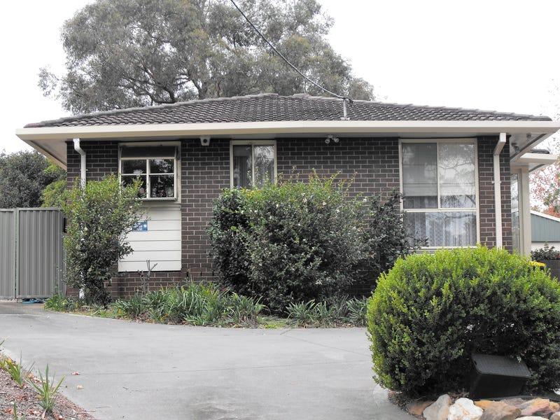 16  McCauley Cres, Glenbrook, NSW 2773