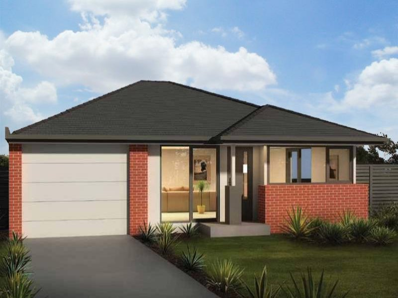 Lot 9/310-312 Dandenong-Hastings Rd, Lyndhurst, Vic 3975