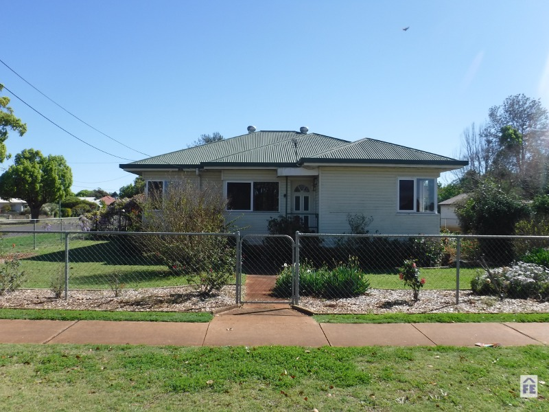 44 Avoca Street, Kingaroy, Qld 4610