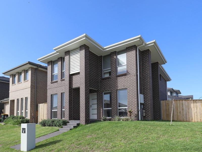 39 brinsley avenue, Schofields, NSW 2762