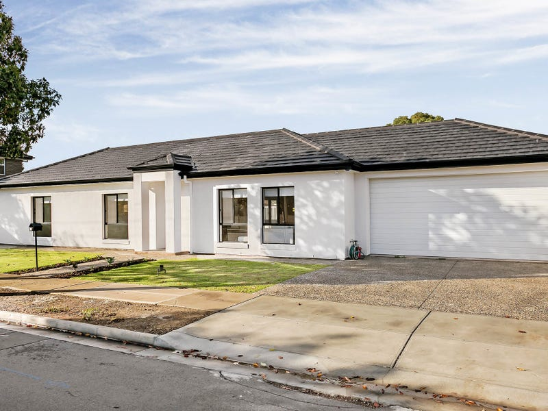 19 Weaver Avenue, Richmond, SA 5033