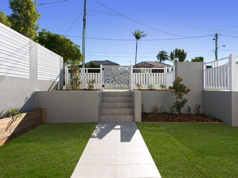 4/81 Adelaide Street, Carina, Qld 4152