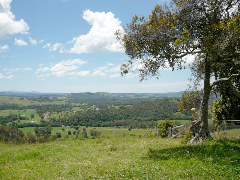 4965 The Bucketts Way, Burrell Creek, NSW 2429