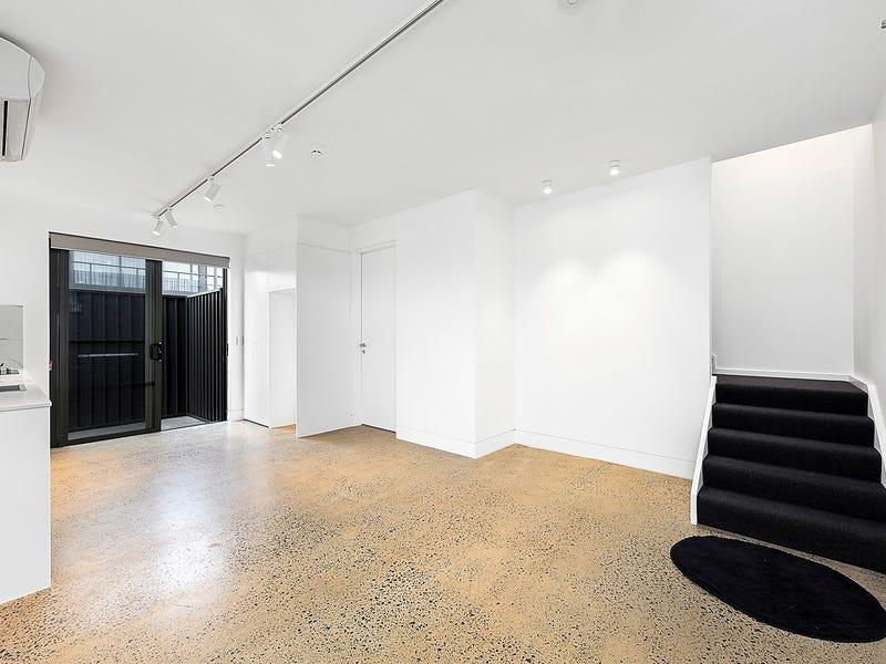 Flat 186A Bay Street, Pagewood, NSW 2035