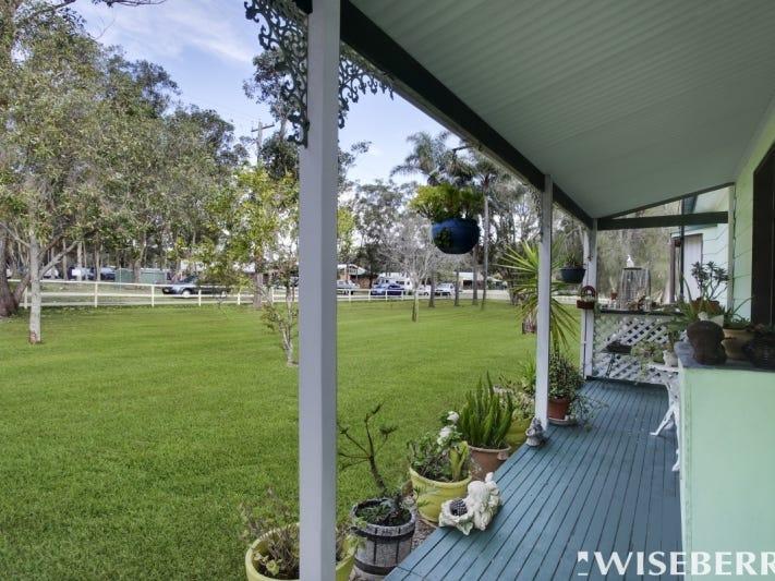 5/2 Evans  Road, Canton Beach, NSW 2263