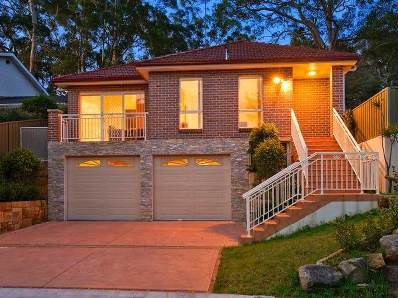 35  Cook Street, Baulkham Hills, NSW 2153