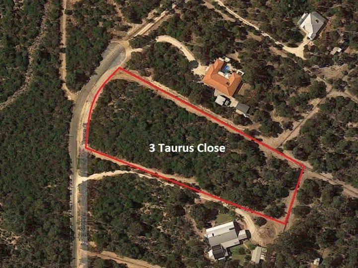 3 Taurus Close, Dawesville, WA 6211