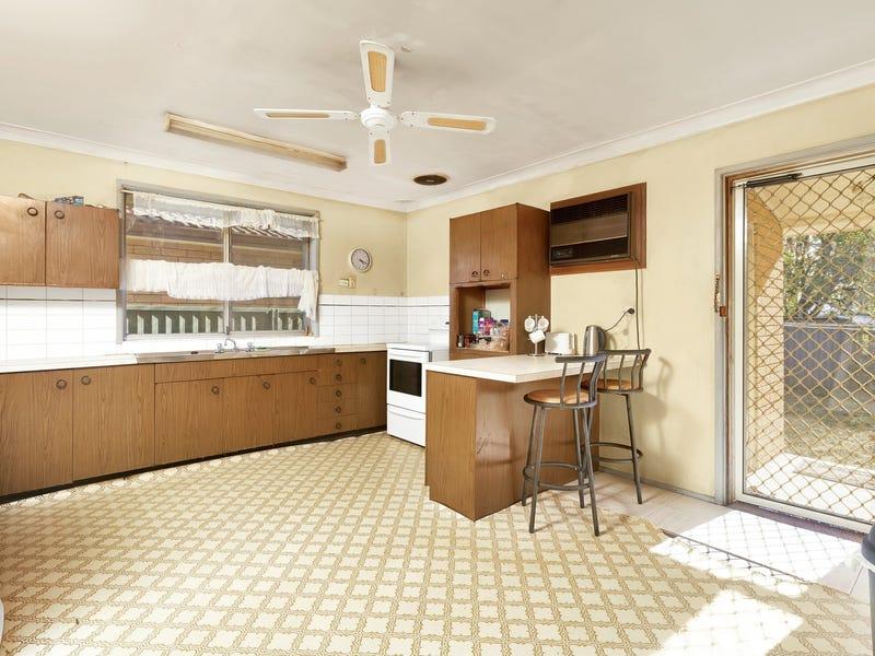 609 George Street, South Windsor, NSW 2756