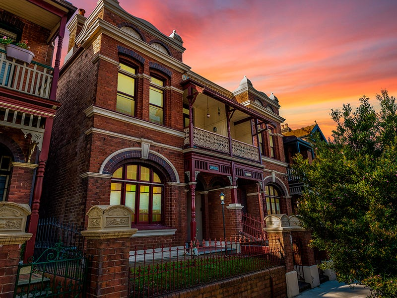 5/69-71 Stanmore Road, Stanmore, NSW 2048