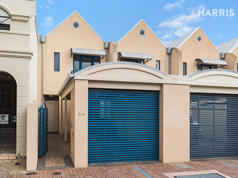 64 Sheldon Street, Norwood, SA 5067
