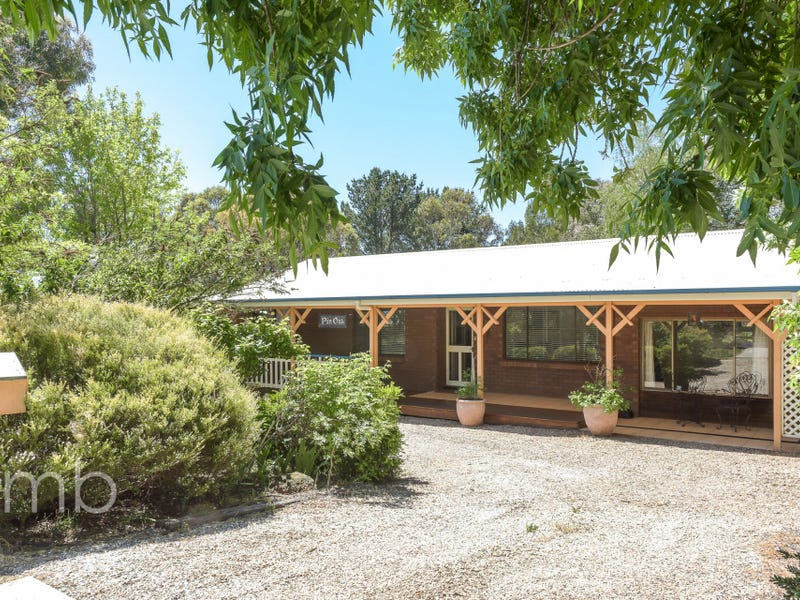 11 George Street, Millthorpe, NSW 2798