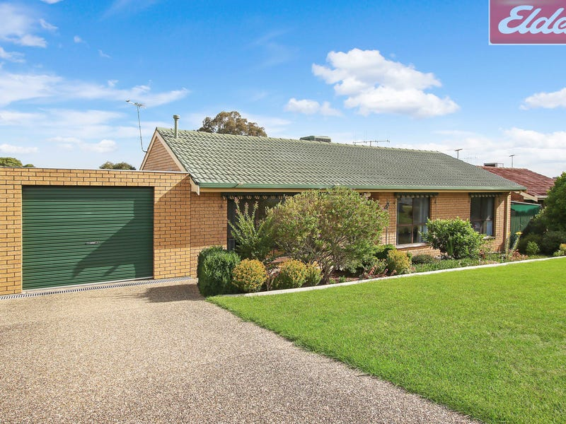 127 Baranbale Way, Springdale Heights, NSW 2641