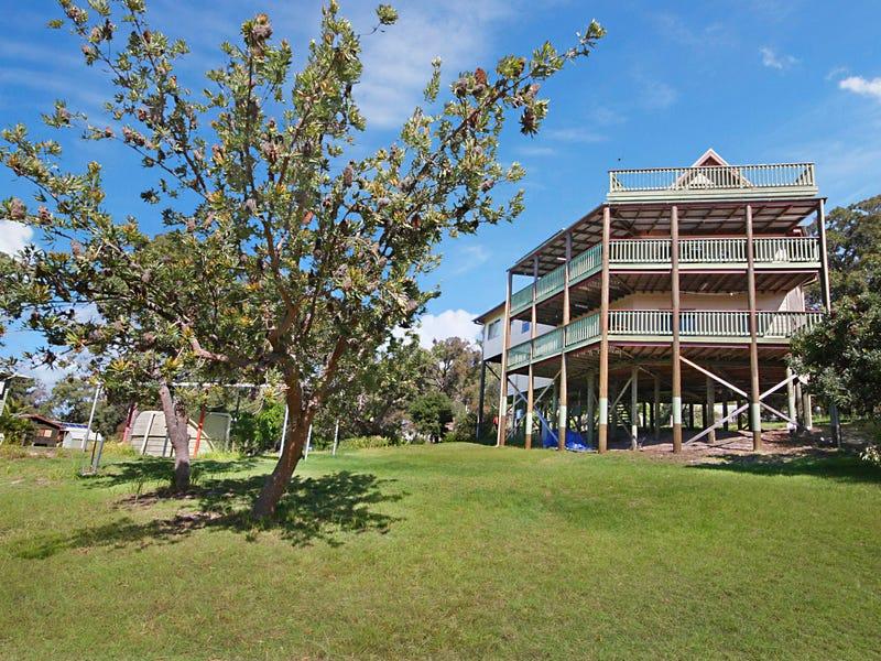 21 Eliza Avenue, Fraser Island, Qld 4581