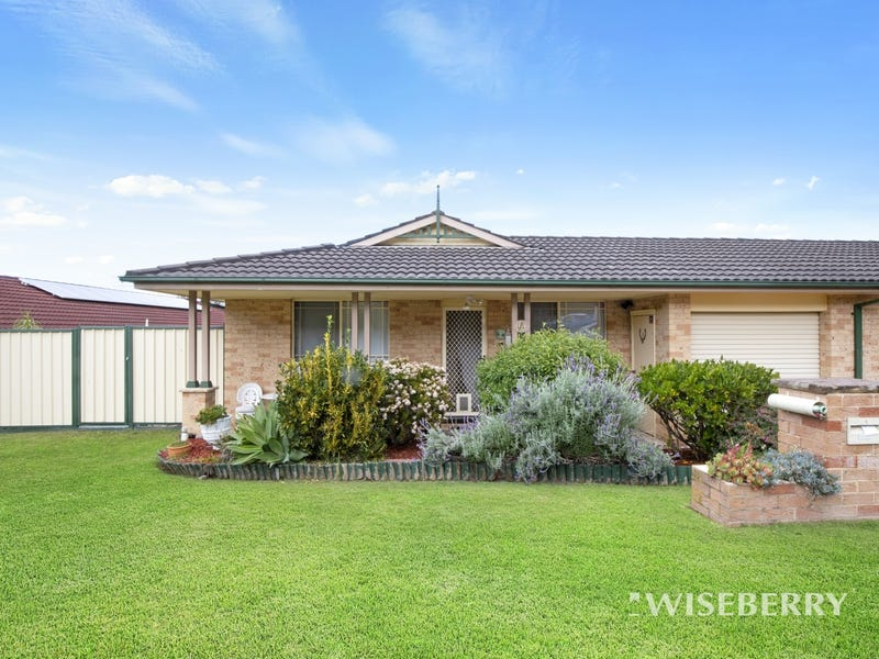 1/1 Baden Cl, Kanwal, NSW 2259