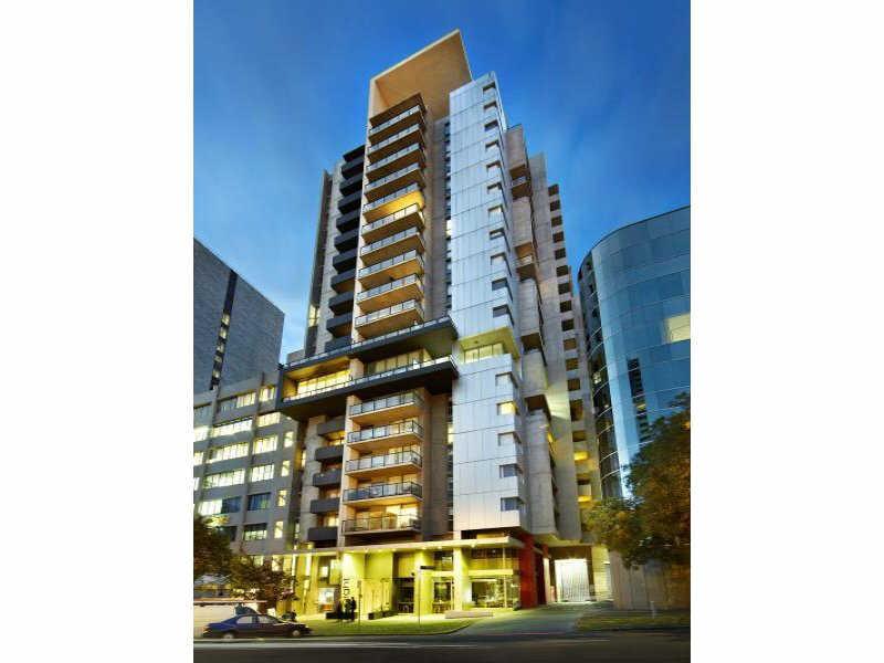1713/8 Dorcas Street, South Melbourne, Vic 3205