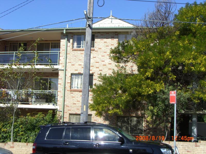 46-48 Gloucester Road, Hurstville, NSW 2220