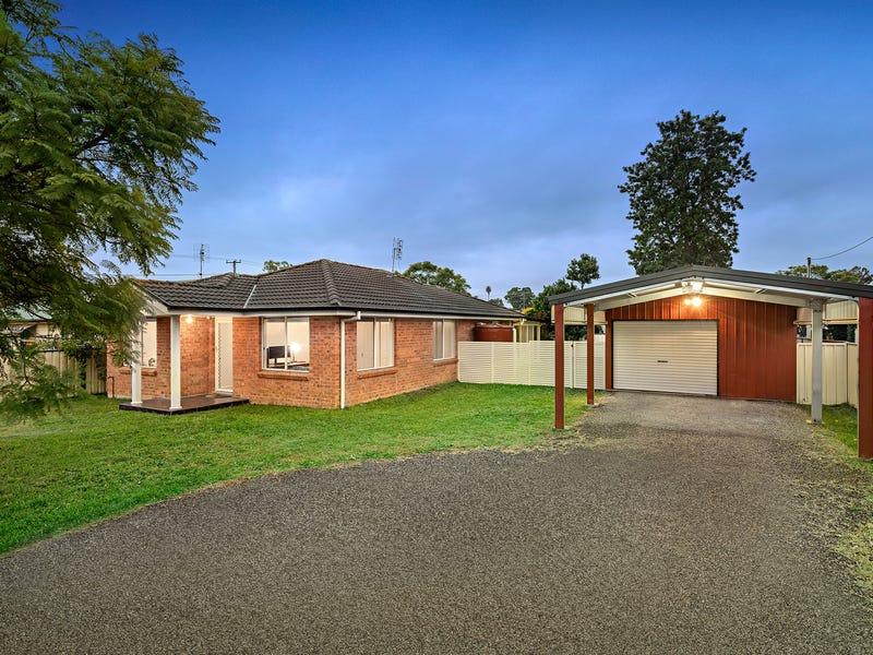 35a Sale Street, Greta, NSW 2334