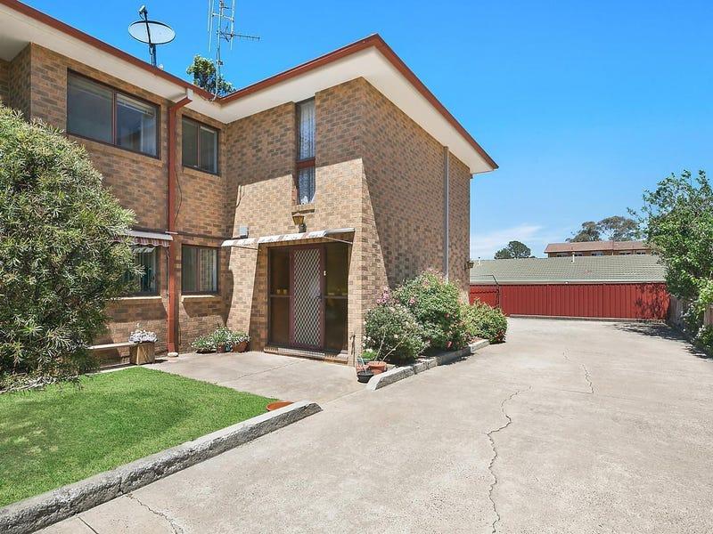 5/53 Atkinson Street, Queanbeyan East, NSW 2620