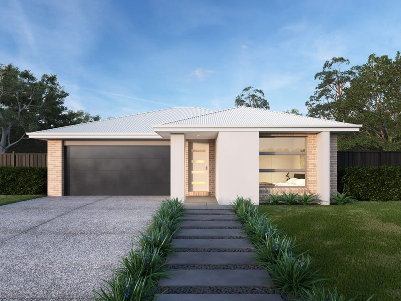 Lot 33 TBA Road, Armstrong Creek, Vic 3217