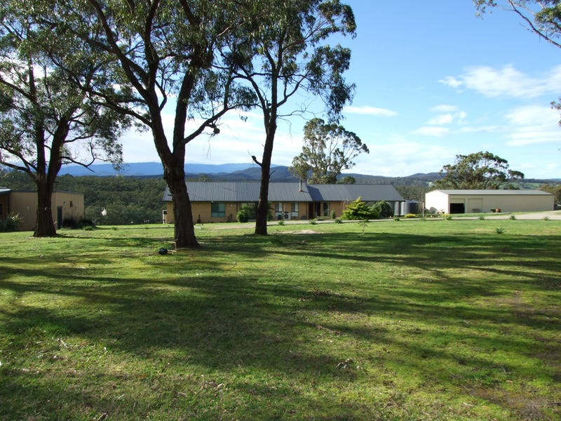Address available on request, Willow Grove, Vic 3825