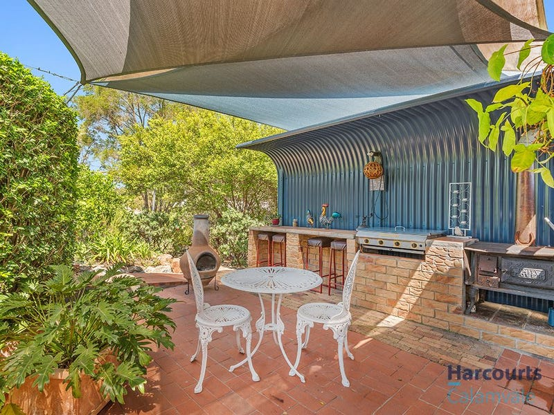 2 Twilight Court, Regents Park, Qld 4118